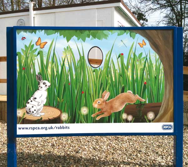 Events & Exhibitions - RSPCA Board